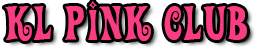 KL Pink Club